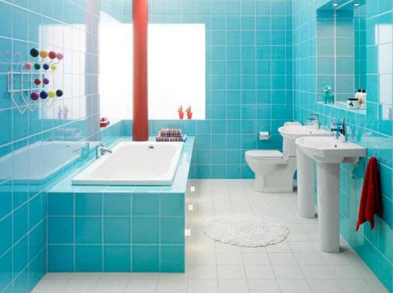 bathroom-repair3 | Ремонт в ванной: с чего начать