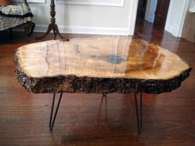 12 творческих проектов из древесины 1 | Дока-Мастер