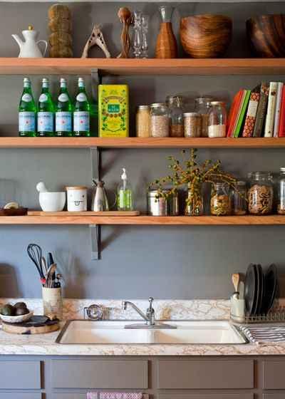 image1-54 | 7 идей организации пространства вашей кухни