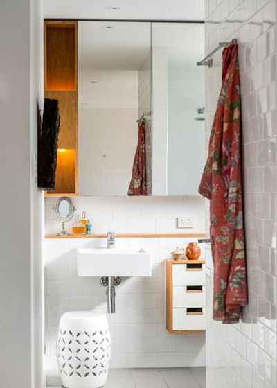 image1-7 | Решение проблем планирования маленьких ванных комнат