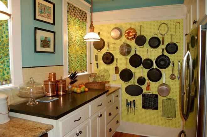 image10-44 | 7 идей организации пространства вашей кухни