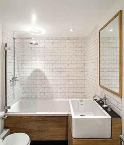 image10-7 | Решение проблем планирования маленьких ванных комнат
