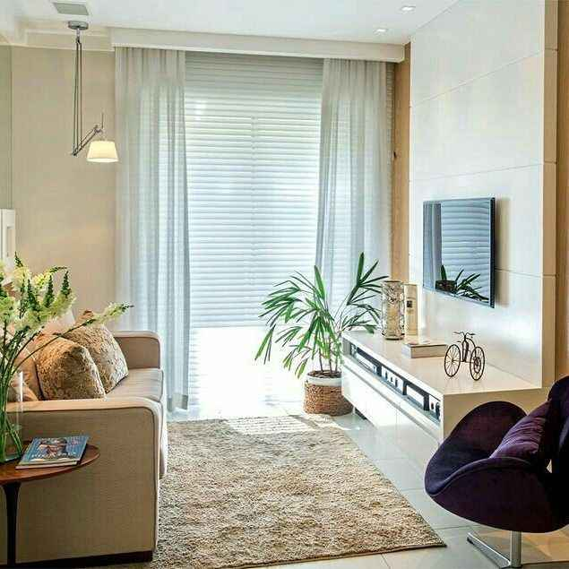 image11-27 | 25 идей оформления маленьких гостиных