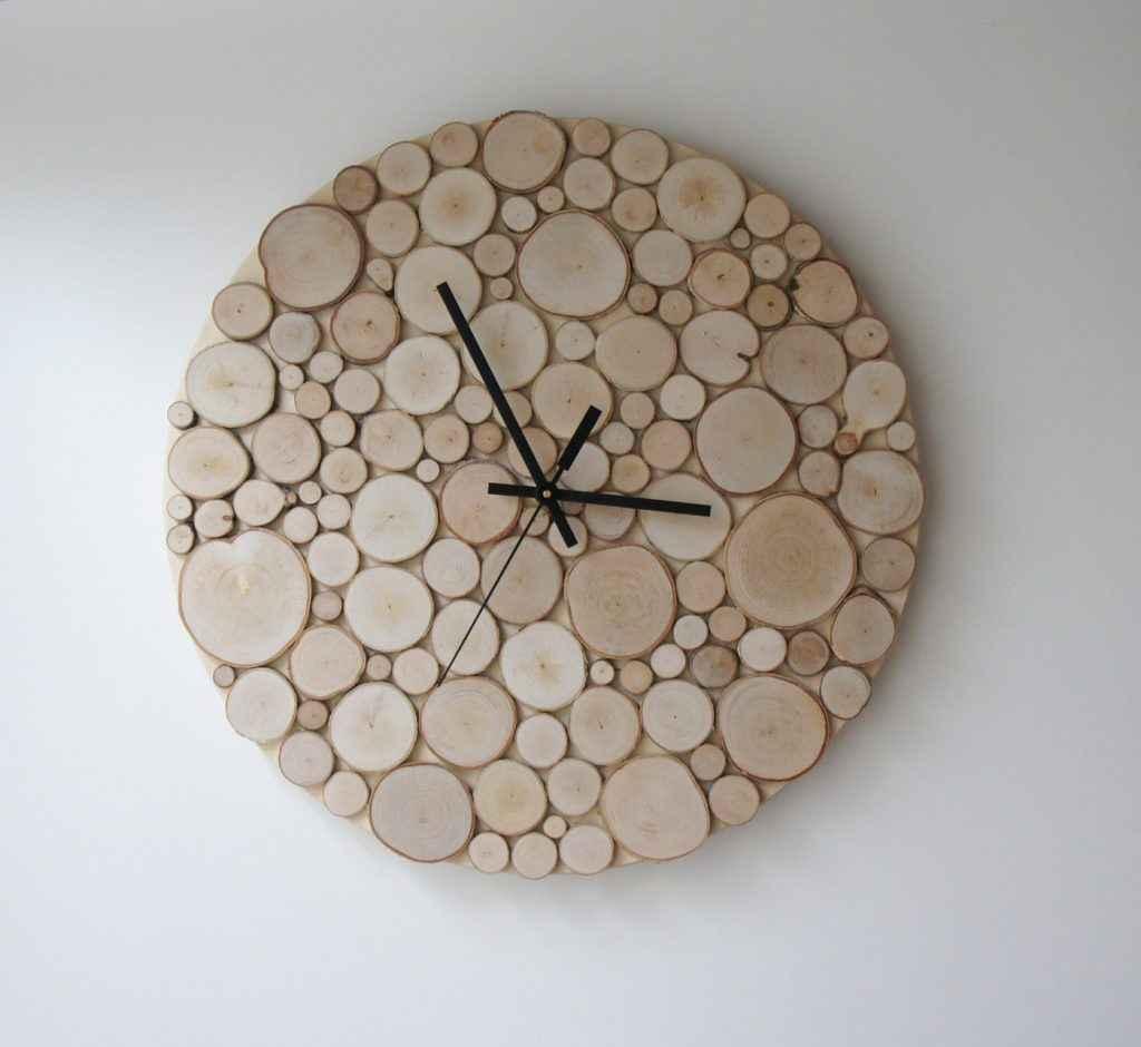 12 творческих проектов из древесины 12 | Дока-Мастер