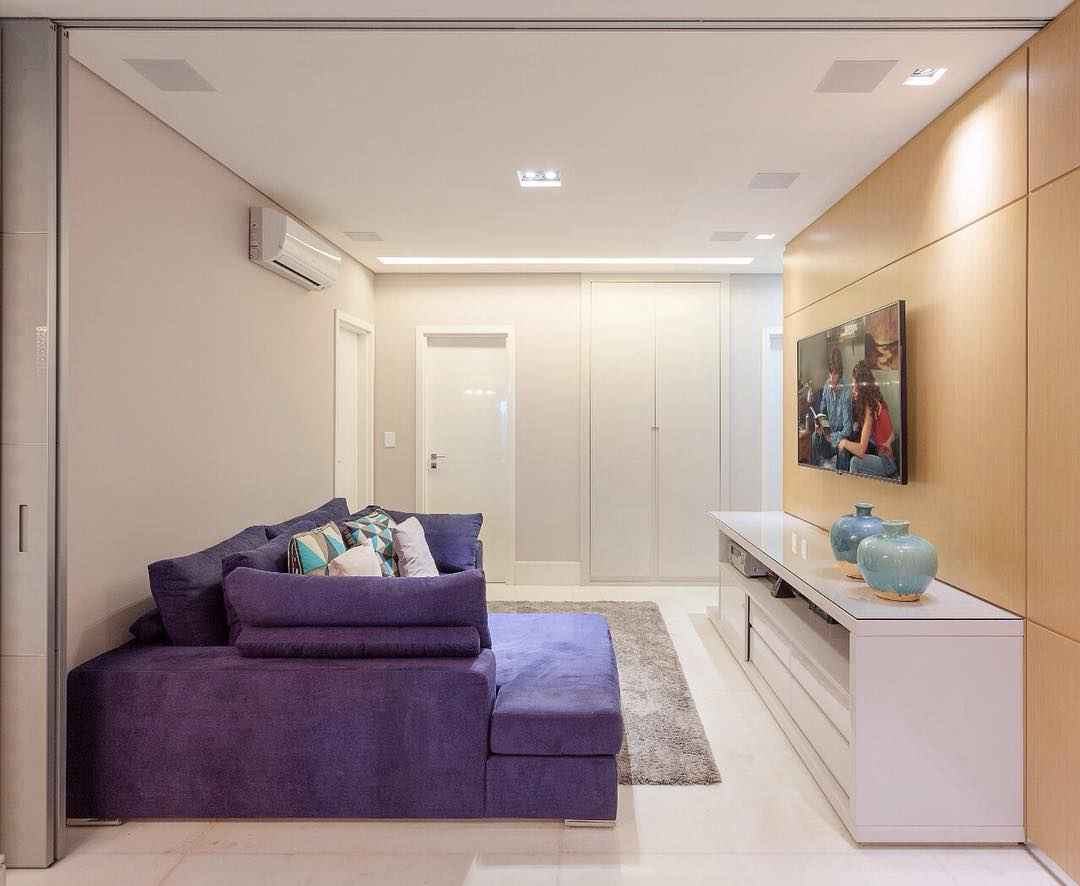 image12-23 | 25 идей оформления маленьких гостиных