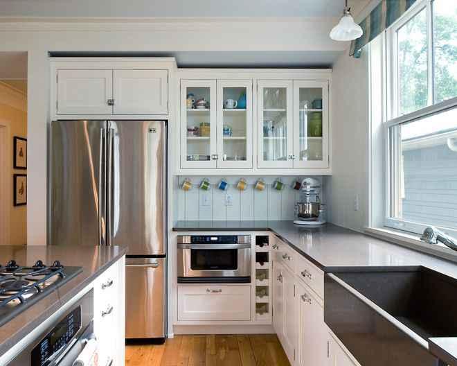 image12-28 | 7 идей организации пространства вашей кухни
