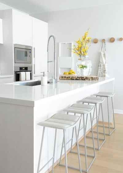 image13-23 | 7 идей организации пространства вашей кухни