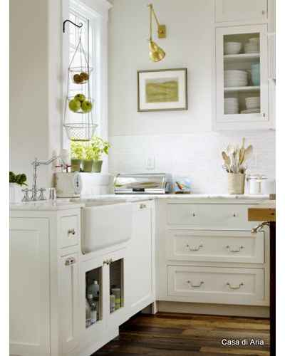 image14-20 | 7 идей организации пространства вашей кухни