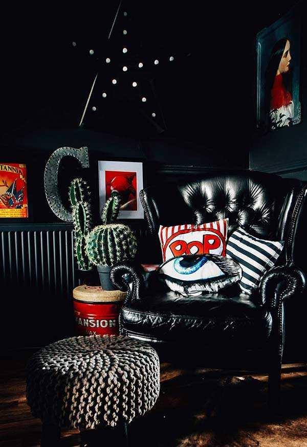 Забавные подушки для вашего дивана 14 | Дока-Мастер
