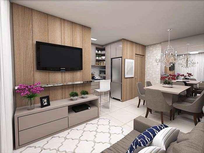 image15-16 | 25 идей оформления маленьких гостиных