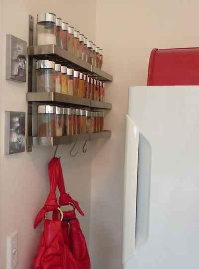 image15-20 | 7 идей организации пространства вашей кухни