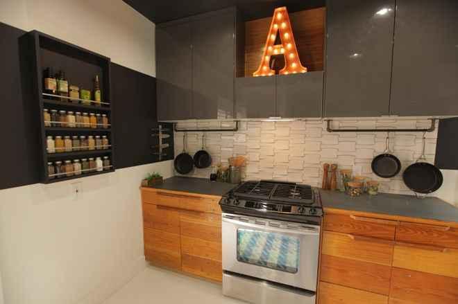 image16-14 | 7 идей организации пространства вашей кухни