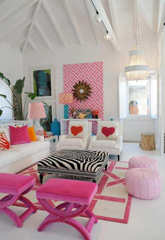 Забавные подушки для вашего дивана 16 | Дока-Мастер