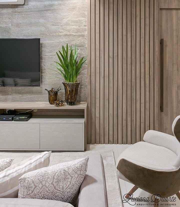 image17-11 | 25 идей оформления маленьких гостиных