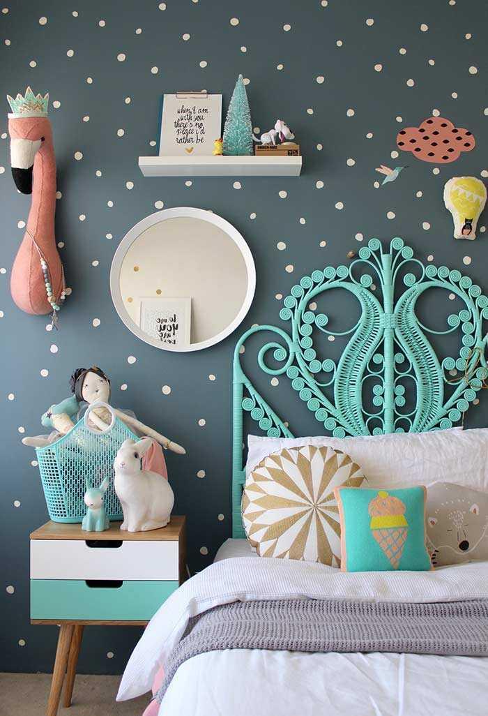 Забавные подушки для вашего дивана 18 | Дока-Мастер