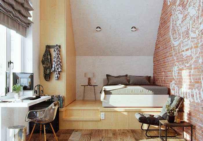 image19-7 | Блэкаут, вуаль, римские шторы. Что выбрать?