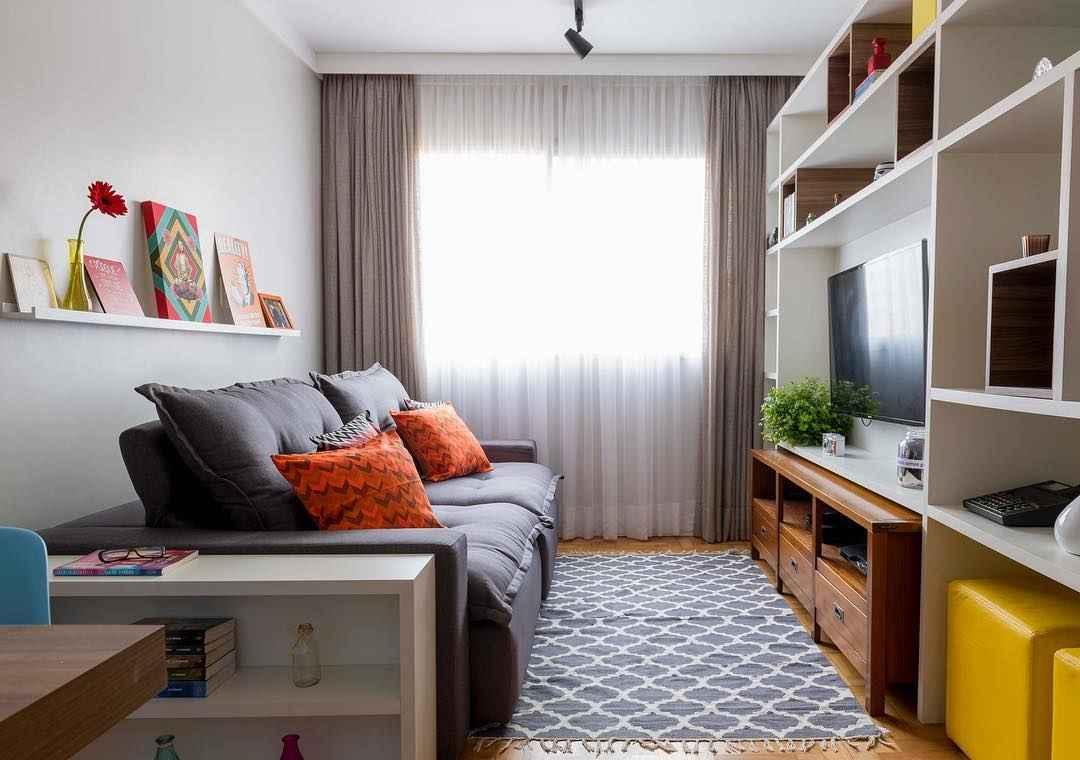 image2-43 | 25 идей оформления маленьких гостиных