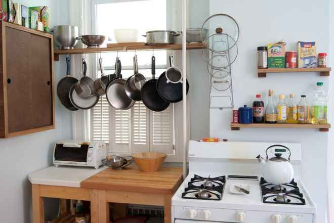 image2-49 | 7 идей организации пространства вашей кухни