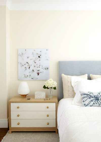 8 практичных идей для спальни