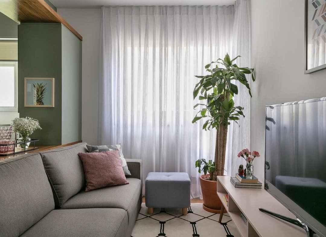 image20-11 | 25 идей оформления маленьких гостиных