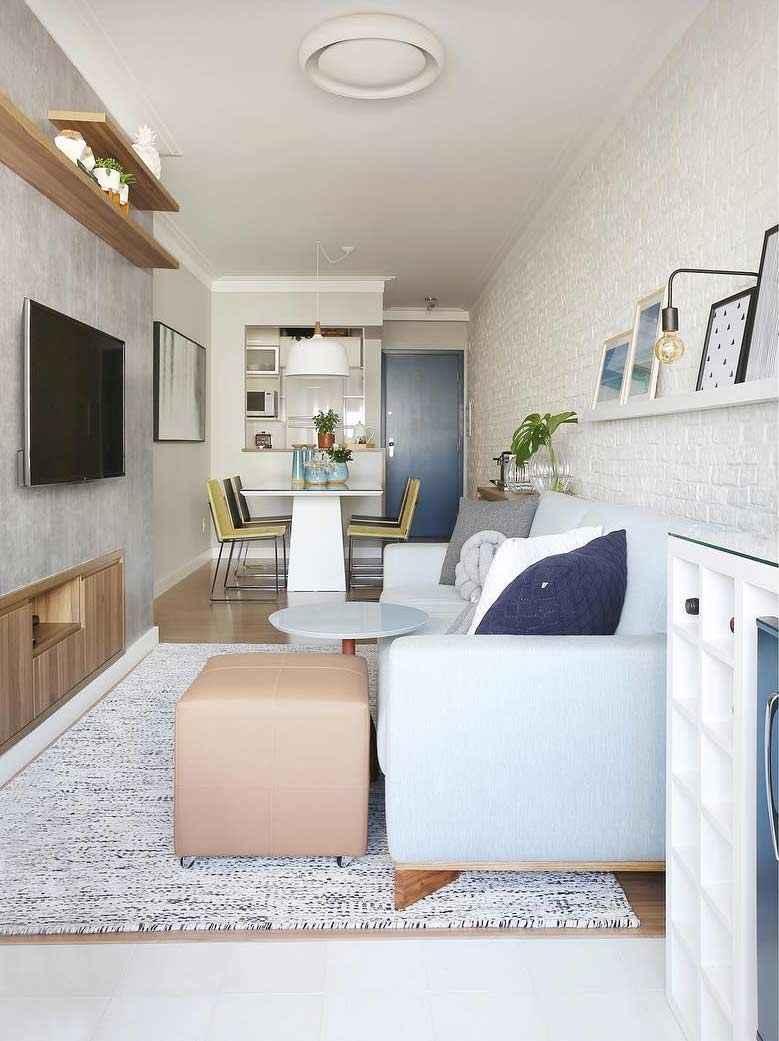 image24-8 | 25 идей оформления маленьких гостиных