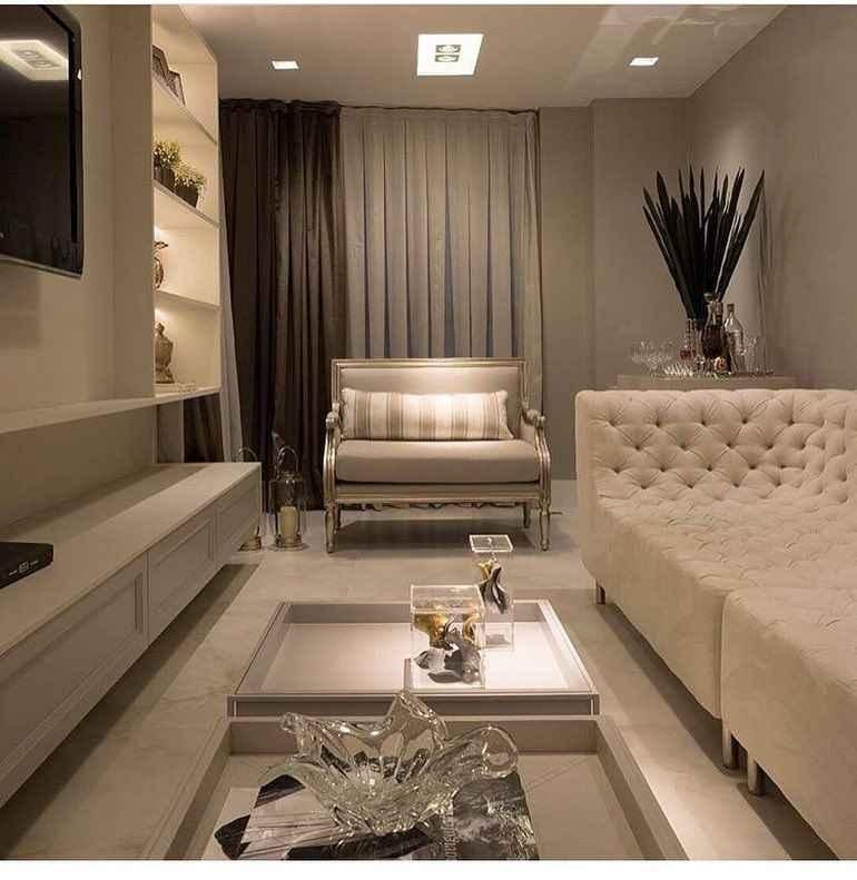 image3-44 | 25 идей оформления маленьких гостиных