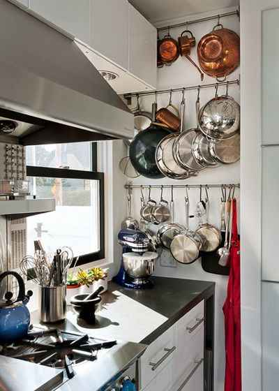 image3-50 | 7 идей организации пространства вашей кухни