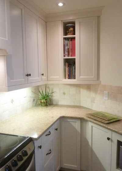 Кухня 7 квадратных метров: обустройство
