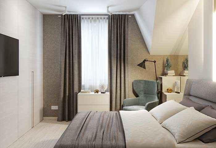 image30-3 | Блэкаут, вуаль, римские шторы. Что выбрать?