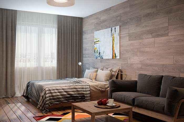 image35-2 | Блэкаут, вуаль, римские шторы. Что выбрать?