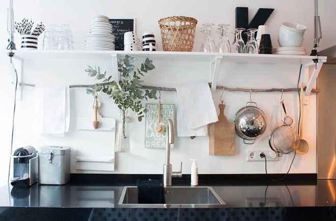 image4-51 | 7 идей организации пространства вашей кухни