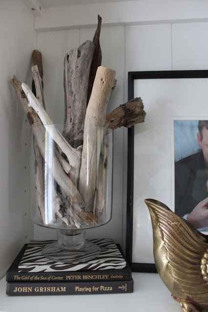 12 творческих проектов из древесины 5 | Дока-Мастер