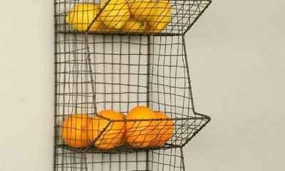 image5-49 | 7 идей организации пространства вашей кухни