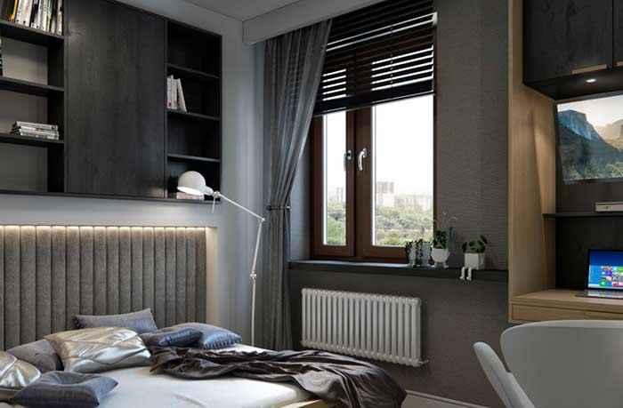 image6-20 | Блэкаут, вуаль, римские шторы. Что выбрать?