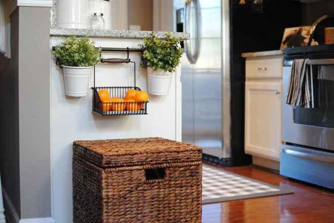 image6-48 | 7 идей организации пространства вашей кухни