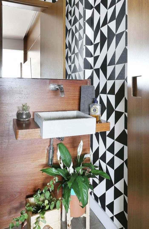 Облицовочные материалы для стен: плитка и мозаика