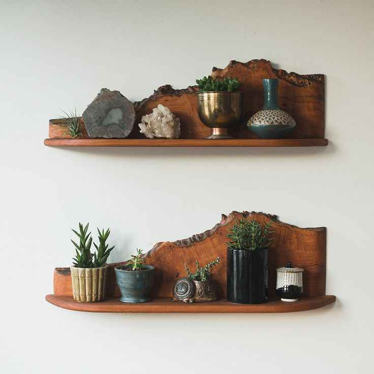 12 творческих проектов из древесины 7 | Дока-Мастер