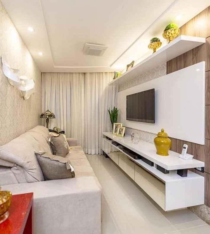 image7-43 | 25 идей оформления маленьких гостиных