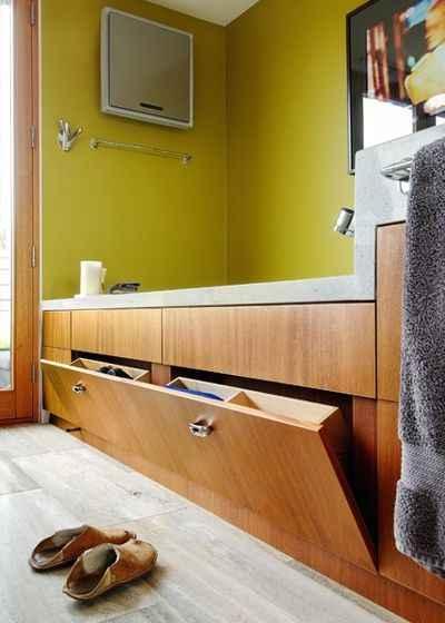 image7-7 | Решение проблем планирования маленьких ванных комнат