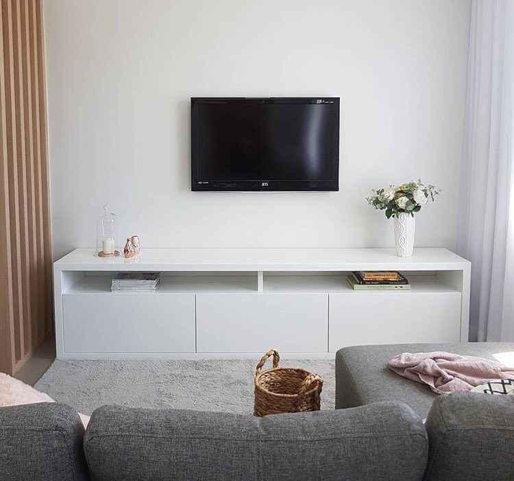 image8-43 | 25 идей оформления маленьких гостиных