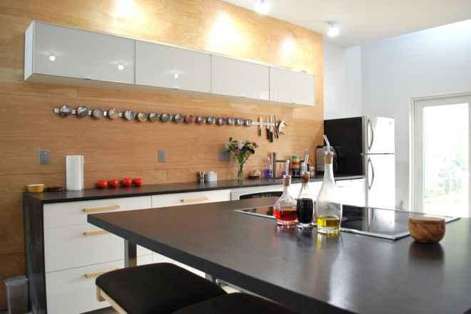 image8-48 | 7 идей организации пространства вашей кухни