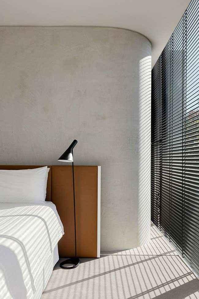 image9-20 | Блэкаут, вуаль, римские шторы. Что выбрать?