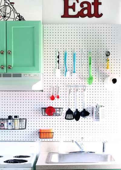 image9-48 | 7 идей организации пространства вашей кухни