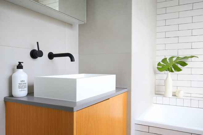 image9-7 | Решение проблем планирования маленьких ванных комнат