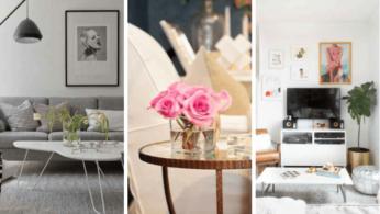 Как комбинировать мебель в небольшой комнате 8 | Дока-Мастер