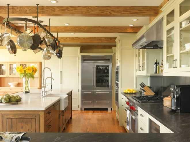 Где хранить праздничную посуду которая редко используется 1 | Дока-Мастер
