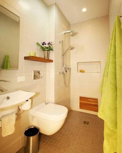 Крошечные ванны которые творят чудеса 1 | Дока-Мастер