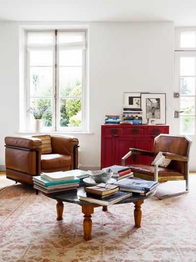 image10-27 | Как спроектировать небольшую гостиную