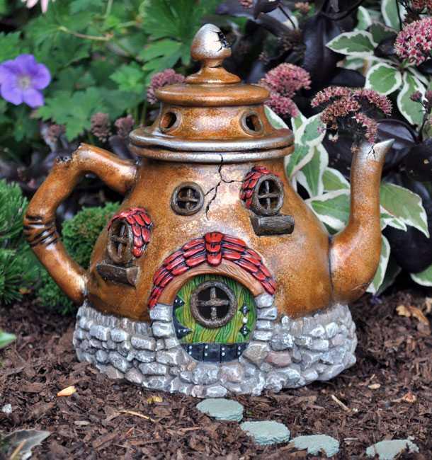 image10-31 | Как с пользой использовать старые чайники