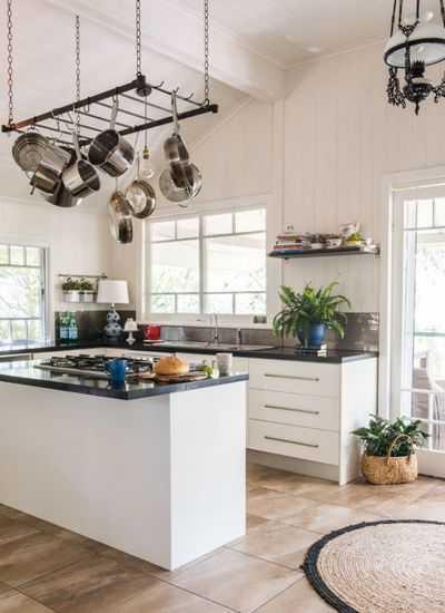 Где хранить праздничную посуду которая редко используется 11 | Дока-Мастер